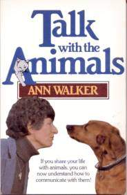 Talk With The Animals